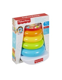 Fisher-Price ladumistorn FHC92