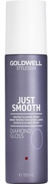 Goldwell Style Sign Just Smooth Diamond Gloss Protect & Shine Spray 150ml