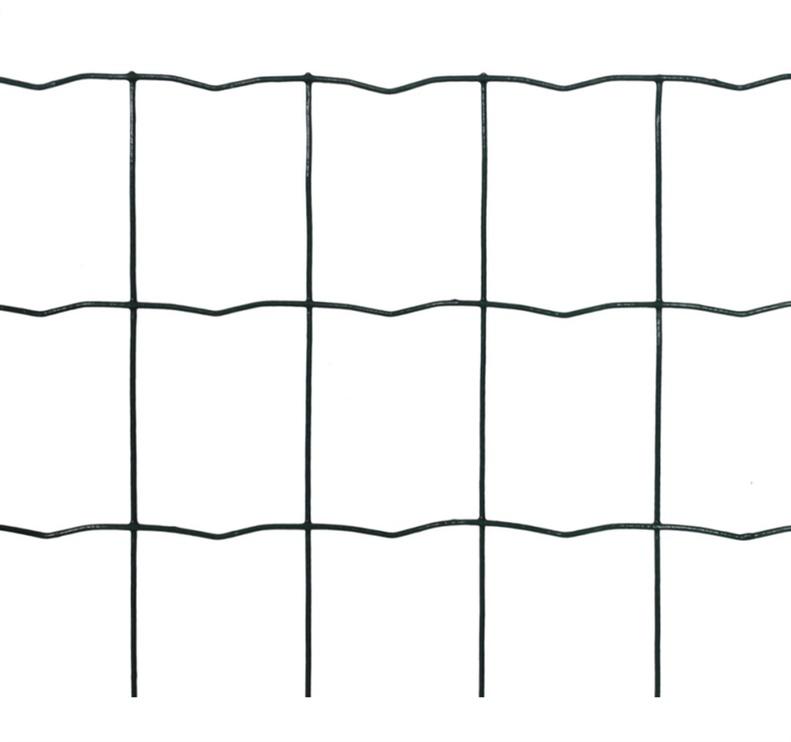 Aiavõrk, 2,2x50x75x300 mm