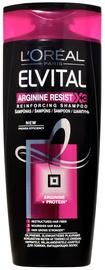 Šampūns L´Oreal Paris Elvital Arginine, 250 ml