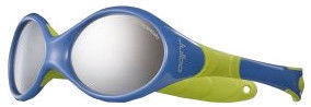 Julbo Looping 2 Spectron 4 Blue/Green