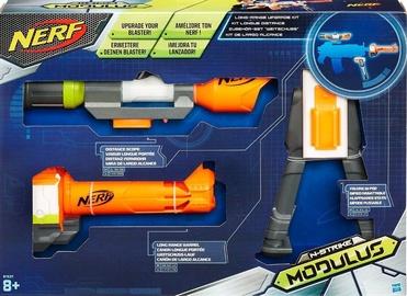 Hasbro Nerf N-Strike Modulus Long Range Upgrade Kit B1537