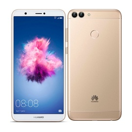Mobilusis telefonas Huawei P Smart, 32 GB