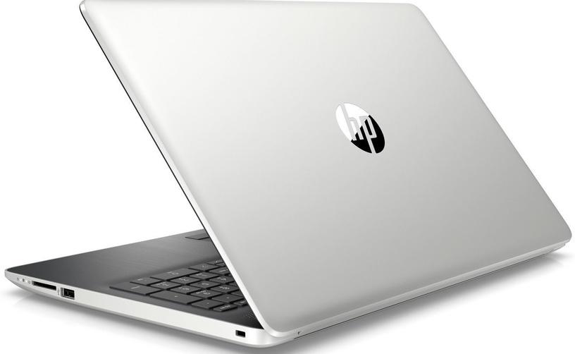 HP 15-da1032nw 7PZ10EA