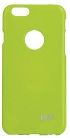 Beeyo Spark Back Case For Samsung Galaxy A5 A510 Green