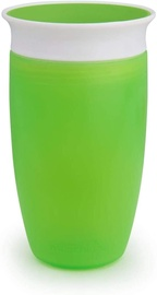 Munchkin Miracle 360 Cup Green