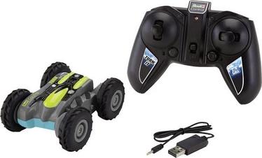 Revell RC Stunt Car Turn It Monster Truck