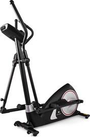Sapphire Sport Elliptical Trainer Galaxy II SG-330E