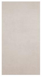 Viniliniai tapetai BN Curious 3, 17925
