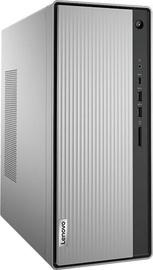 Стационарный компьютер Lenovo, AMD Radeon Vega 6