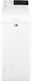 Electrolux Washing Machine EW6T3272 White