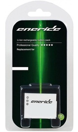 Eneride LP-E12 battery E for Canon 750mAh