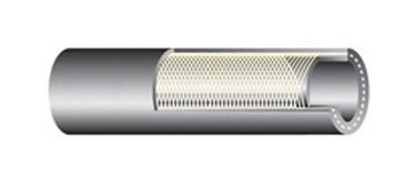 SN Fagumit Car Fuel Pipe 5mm x 25m