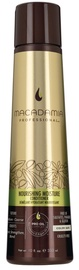 Plaukų kondicionierius Macadamia Nourishing Moisture Conditioner, 300 ml