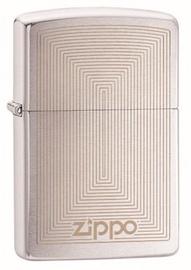 Zippo Lighter 29920