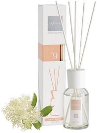My Senso Diffuser Midi n°9 White Flower 100ml