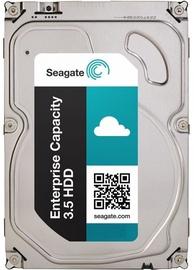 "Seagate Enterprise Capacity 2TB 7200RPM 3.5"" SAS ST2000NM0135"