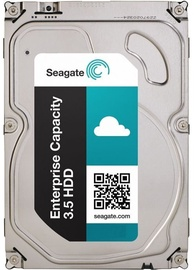 "Seagate Enterprise Capacity 2TB 7200RPM 3.5"" SAS ST2000NM0135"
