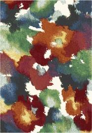 Paklājs Ragolle Infinity 32639-6369-200-290, 290x200 cm