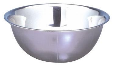 Sharda Bowl ø28cm Nikken