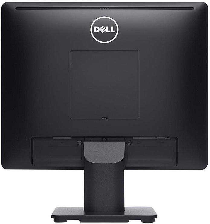 Монитор Dell E1715S, 17″, 5 ms