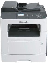 Lexmark MX317dn