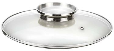 Pensofal Glass Lid Aroma Knob 32cm 9368
