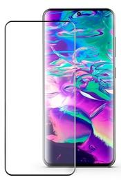 Evelatus 3D Full Glue Hot Bending Craft For Samsung Galaxy S20 Plus