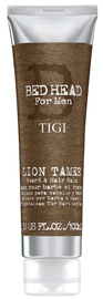 Tigi Bed Head For Men Lion Tamer 100ml