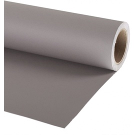 Lastolite Studio Background Paper 2.75x11m Artic Grey