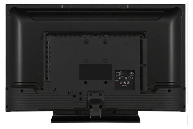 "Televiisor Toshiba, 32 """