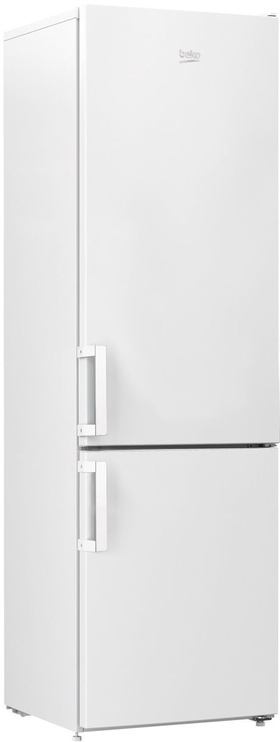 Šaldytuvas Beko RCSA300K21W