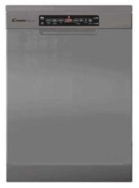 Посудомоечная машина Candy CDPN 2D360PX