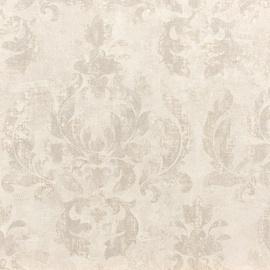Viniliniai tapetai Vincenza 467406