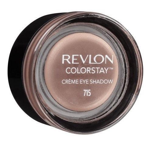 Revlon Colorstay Creme Eye Shadow 24h 10g 715