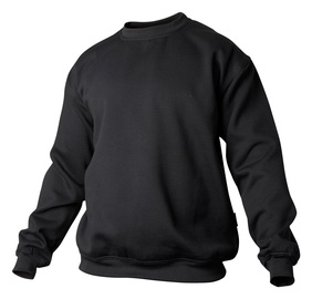 Top Swede Men's Jumper 4229-05 Black M