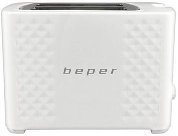 Beper BT.100B