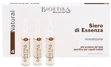 Bioetika Natural 4 Mineralizing Lotion 10x10ml
