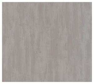 Viniliniai tapetai 92409