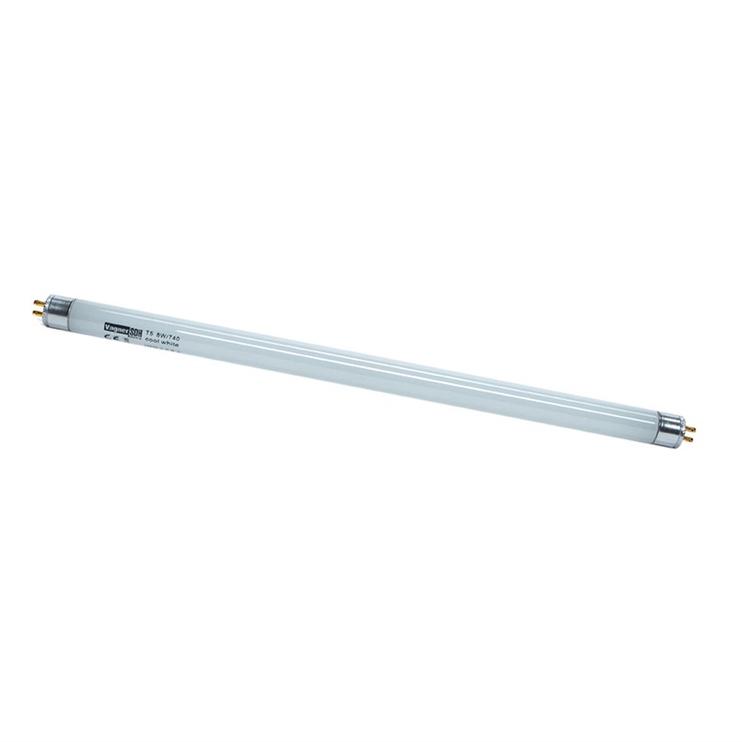 Liuminescencinė lempa Vagner SDH T5, 8W, G5, 4000K, 310lm