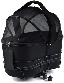 Trixie 13118 Bicycle Basket Pet Carrier 11.8-16cm