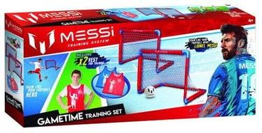 Футбольные ворота Messi