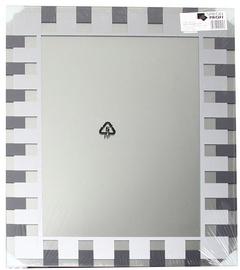 Spiegel Profi Mirror Carolin 55x70cm