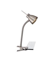 LAMPA GALDA NUOVA 2476L 3W GU10 LED (GLOBO)