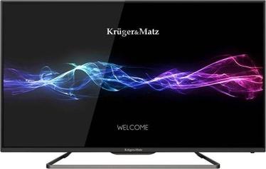 Kruger&Matz KM0240
