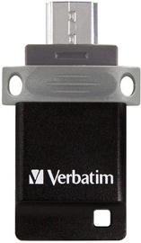 Verbatim Dual OTG/USB 64GB