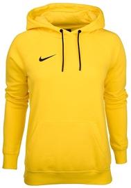 Джемпер Nike Park 20 Fleece Hoodie CW6957 719 Yellow S