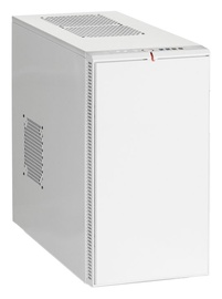 Fractal Design Define R5 White FD-CA-DEF-R5-WT