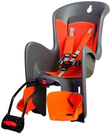 Polisport Bilby QST Orange/Gray