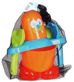 Eddy Toys Beach Bucket Set